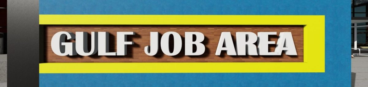Video Game Tester Jobs  Get Paid To Play Games!